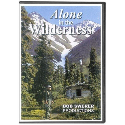 Image: Alone-in-the-Wilderness-Cover.jpg