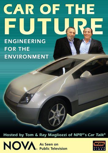 Image: Car-of-the-Future-Cover.jpg