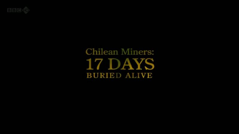 Image: Chilean-Miners-17-Days-Buried-Alive-Cover.jpg
