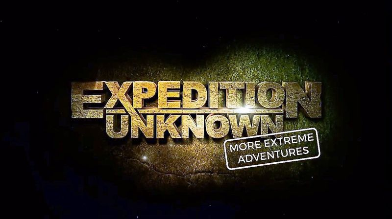 Image: Expedition-Unknown-Series-3-Special-More-Extreme-Adventures-Cover.jpg