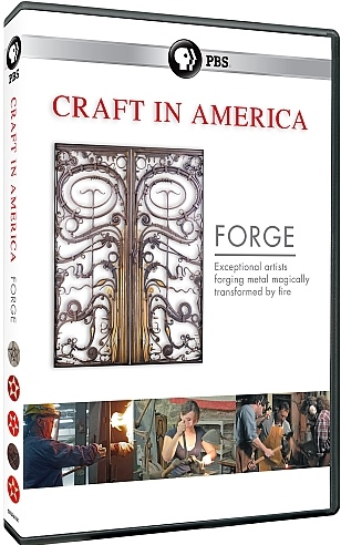 Image: Forge-Cover.jpg