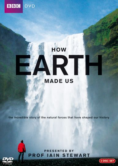 Image: How-Earth-Made-Us-Cover.jpg