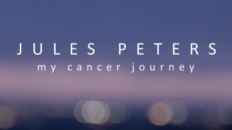 Image: Jules-Peters-My-Cancer-Journey-Cover.jpg