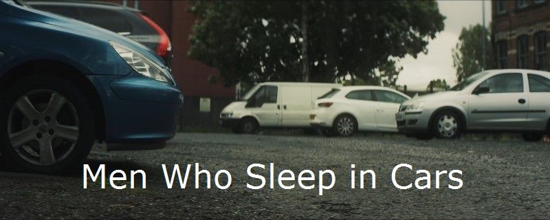 Image: Men-who-Sleep-in-Cars-Cover.jpg