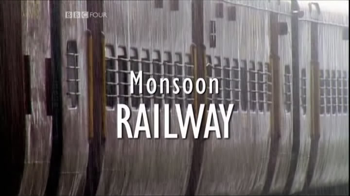Image:Monsoon_Railway_Cover.jpg