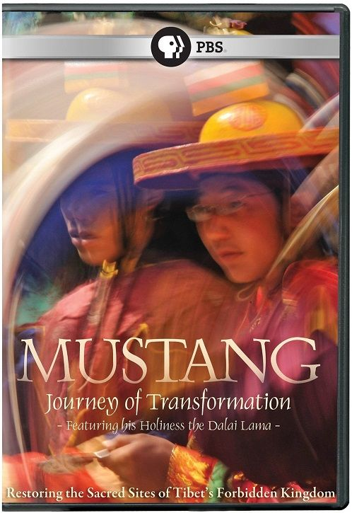 Image: Mustang-Journey-of-Transformation-Cover.jpg