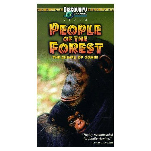 Image: People-of-the-Forest-The-Chimps-of-Gombe-Cover.jpg