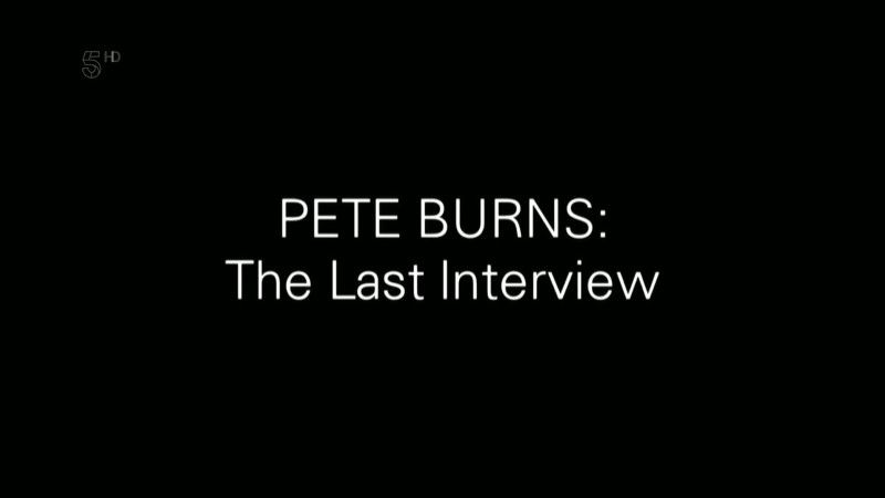 Image: Pete-Burns-The-Last-Interview-Cover.jpg