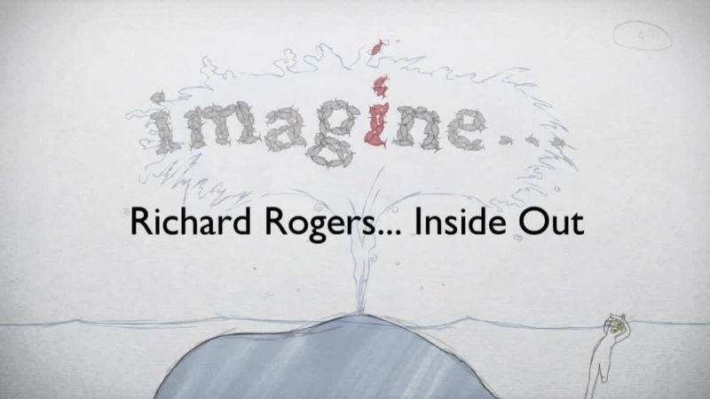 Image: Richard-Rogers-Inside-Out-Cover.jpg