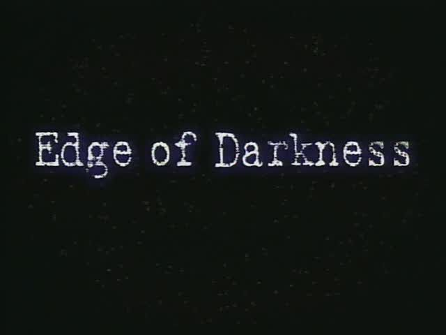 Image: Solar-Empire-Edge-of-Darkness-Cover.jpg
