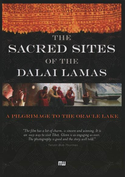 Image: The-Sacred-Sites-of-the-Dalai-Lamas-A-Pilgrimage-to-the-Oracle-Lake-Cover.jpg