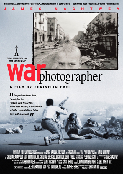 Image: War-Photographer-Cover.jpg