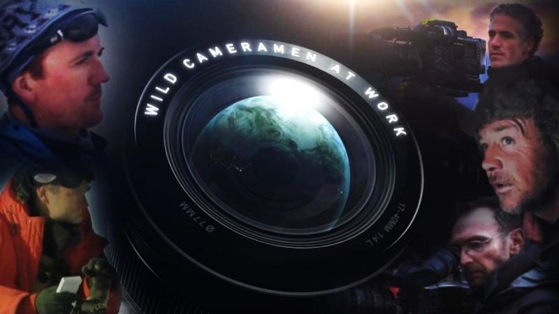Image: Wild-Cameramen-at-Work-Cover.jpg