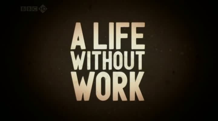 Image: A-Life-Without-Work-Cover.jpg