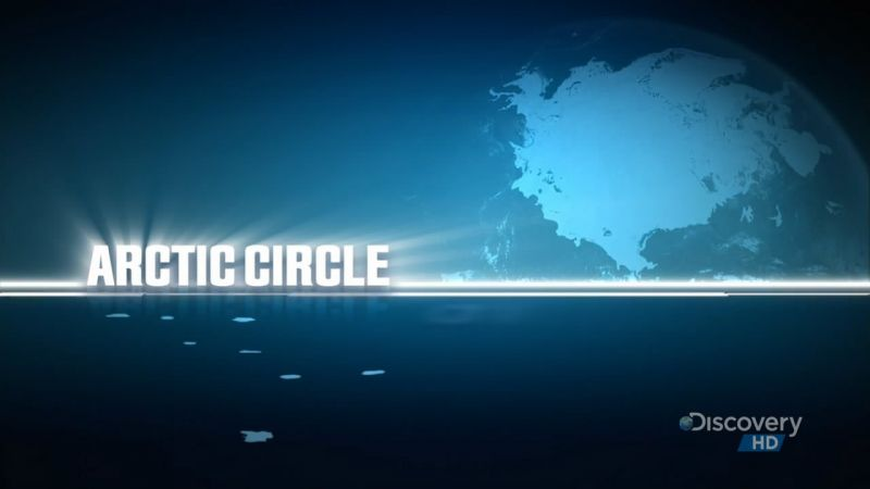 Image:Arctic-Circle-Cover.jpg