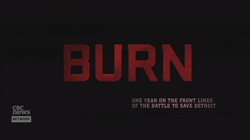 Image: BURN-Detroit-Fire-Cover.jpg