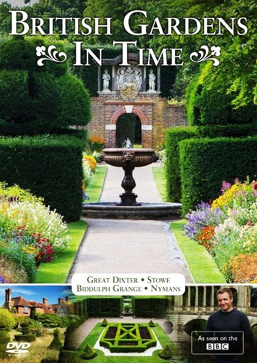 Image: British-Gardens-in-Time-DVD-Cover.jpg