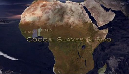 Image: Cocoa-Slaves-and-God-Cover.jpg