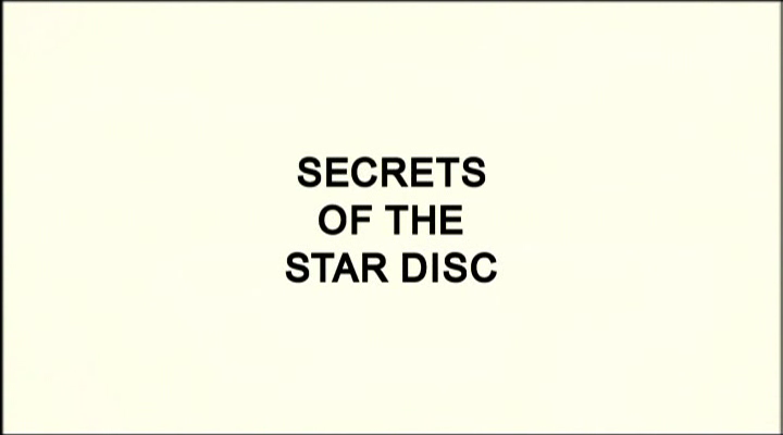 Image: Horizon-2004-Secrets_of_the_star_disk.PNG