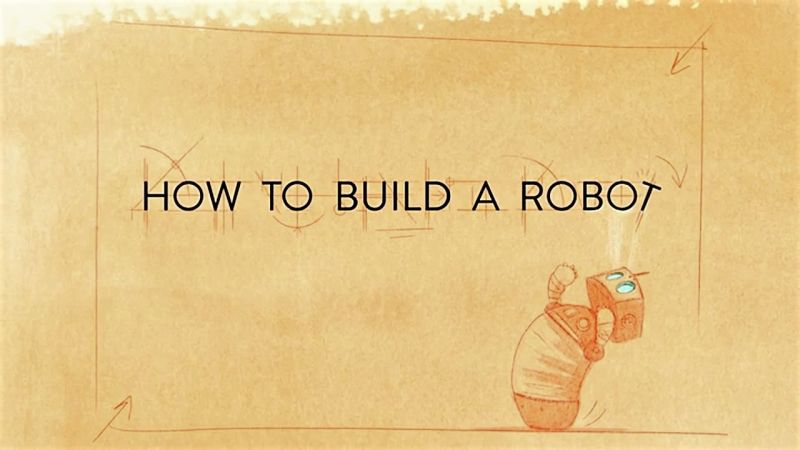 Image: How-to-Build-a-Robot-Cover.jpg