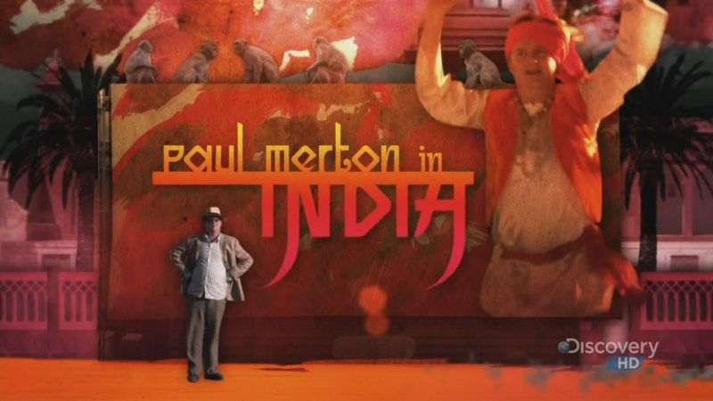 Image: In-India-Cover.jpg