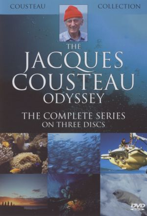 Image:Jacques_Cousteau_Odyssey_Cover.jpg