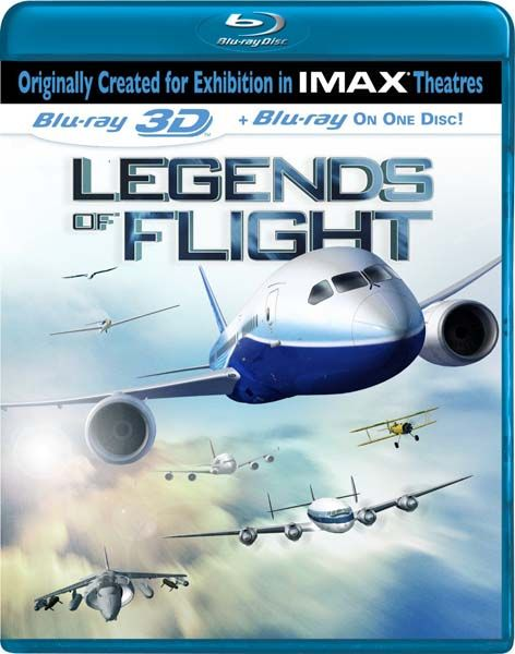 Image: Legends-of-Flight-Cover.jpg