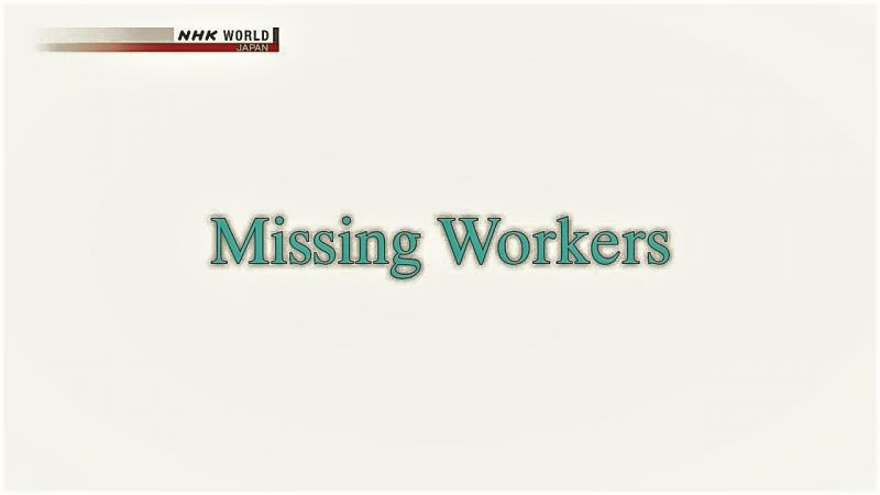 Image: Missing-Workers-Cover.jpg