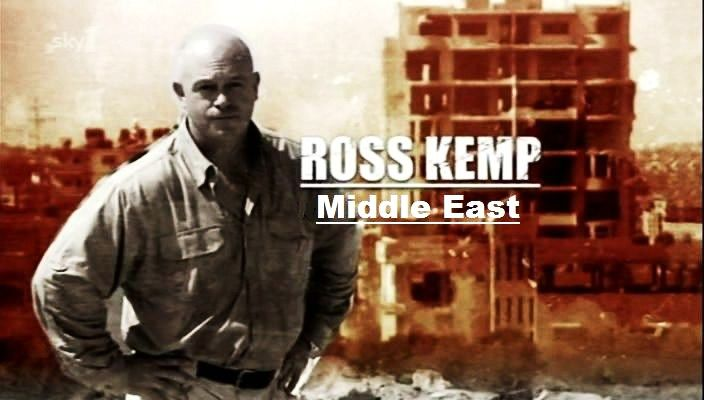 Image: Ross-Kemp-Middle-East-Cover.jpg