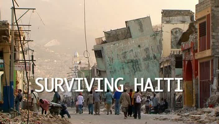 Image: Surviving-Haiti-Cover.jpg