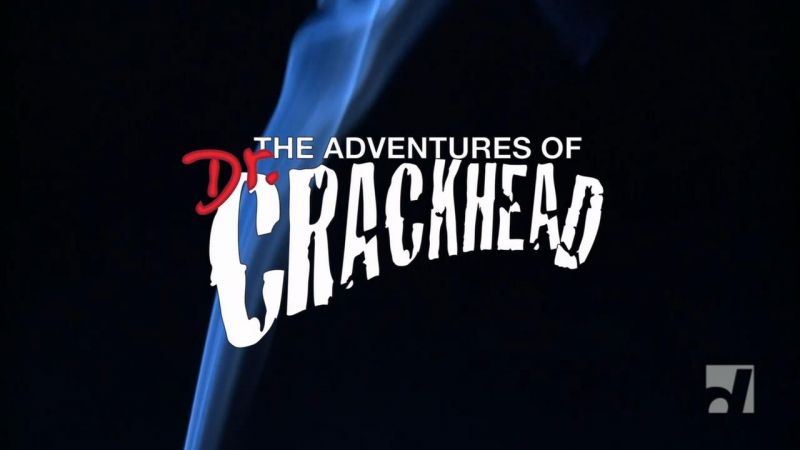 Image: The-Adventures-of-Dr.-Crackhead-Cover.jpg