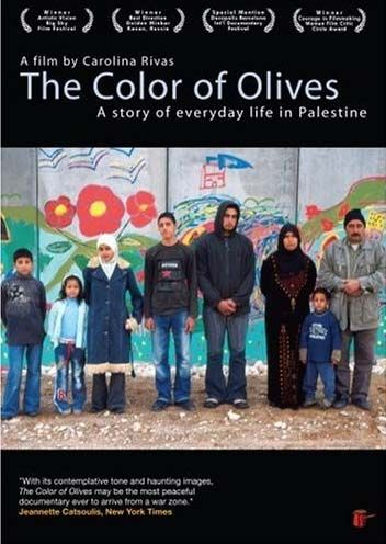 Image: The-Color-of-Olives-Cover.jpg