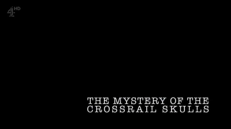 Image: The-Mystery-of-the-Crossrail-Skulls-Cover.jpg