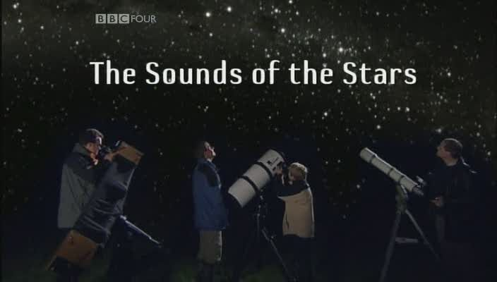 Image: The-Sky-at-Night-The-Sounds-of-the-Stars-Cover.jpg