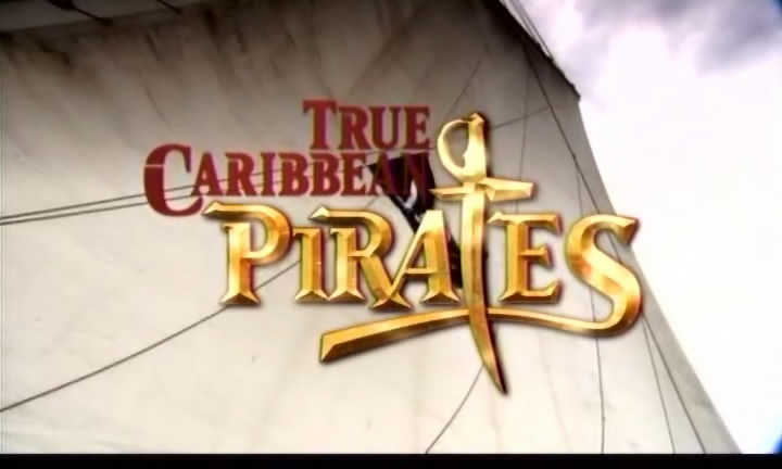 Image:True-Caribbean-Pirates-Cover.jpg
