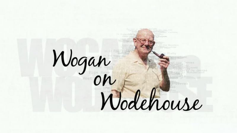 Image: Wogan-on-Wodehouse-Cover.jpg