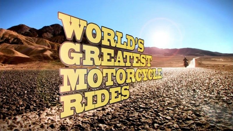 Image: World-s-Greatest-Motorcycle-Rides-South-Africa-Cover.jpg