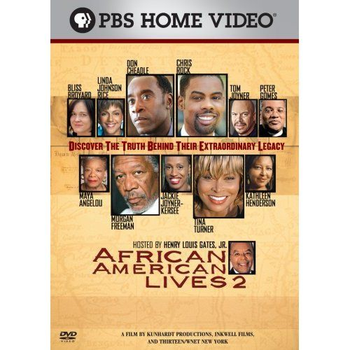 Image: African-American-Lives-2-Cover.jpg