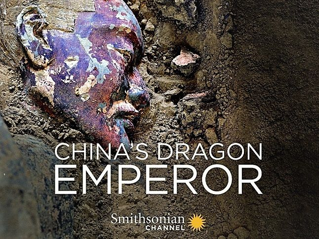 Image: China-s-Dragon-Emperor-Cover.jpg