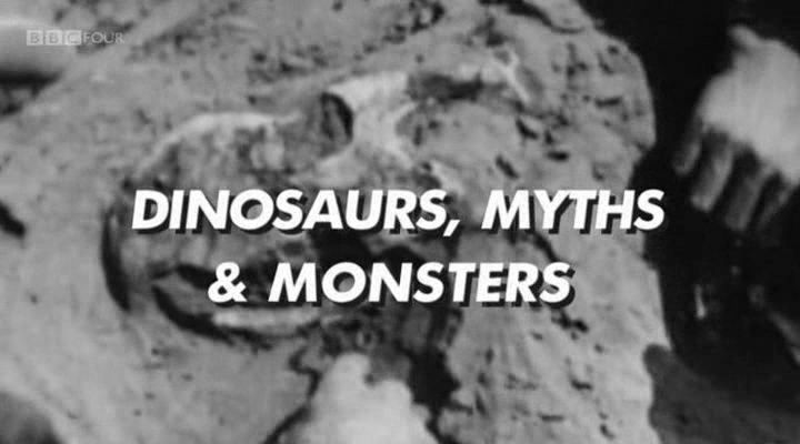 Image: Dinosaurs-Myths-and-Monsters-Cover.jpg