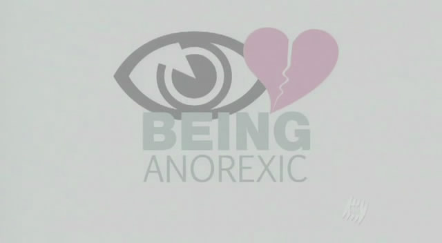 Image: Dying-to-be-Anorexic-Cover.jpg