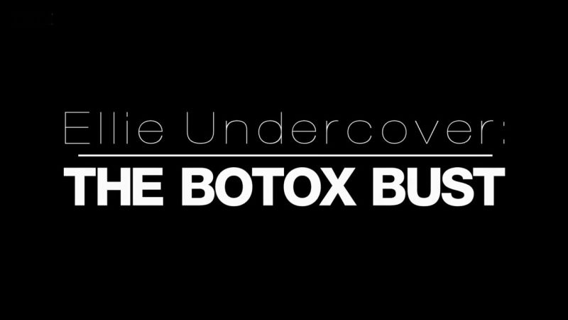Image: Ellie-Undercover-The-Botox-Bust-Cover.jpg