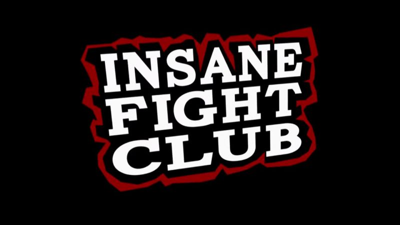 Image: Insane-Fight-Club-Cover.jpg