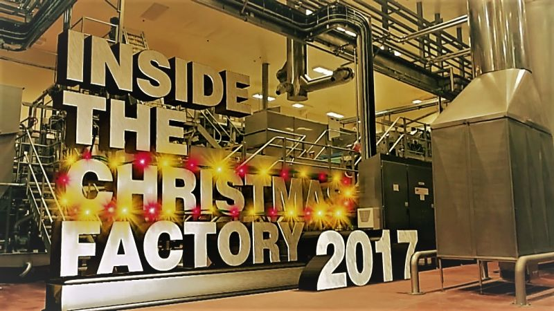 Image: Inside-the-Factory-Christmas-2017-Cover.jpg