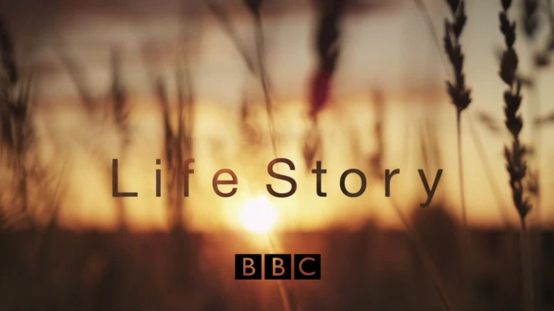 Image: Life-Story-BBC-Cover.jpg