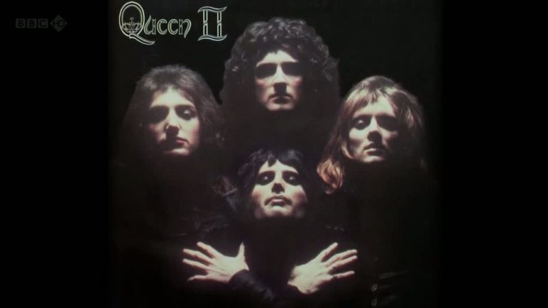 Image: Queen-Days-of-Our-Lives-Cover.jpg