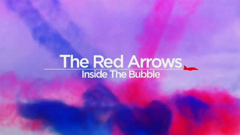 Image: Red-Arrows-Inside-the-Bubble-Cover.jpg