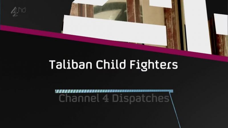 Image: Taliban-Child-Fighters-Cover.jpg
