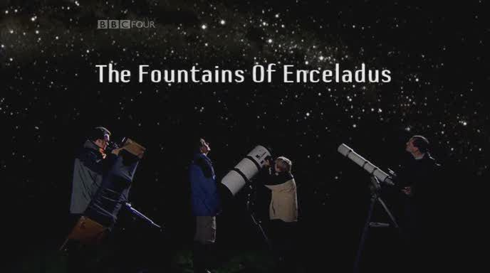 Image: The-Fountains-of-Enceladus-Cover.jpg