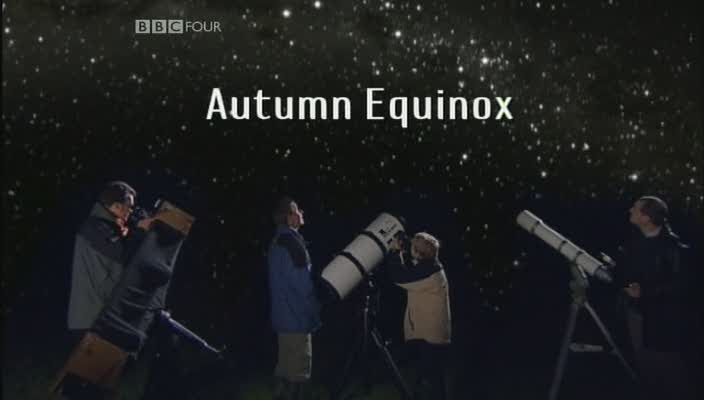 Image: The-Sky-at-Night-Autumn-Equinox-Cover.jpg